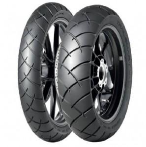 Dunlop TrailSmart Max review