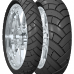 Avon trailrider adventure tyre review