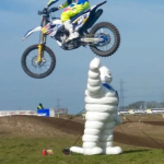 Michelin MX Nationals