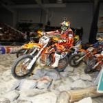 Taddy Blazusiak FIM SuperEnduro 2015