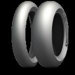 Michelin Power Slick EVO review