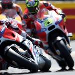 Mugello MotoGP 2015
