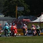 Catalunya Moto2 2015