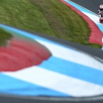BSB Knockhill 2014