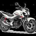 September 2015 UK Motorcycle Sales Figures