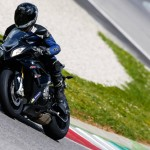 Michelin Power Cup EVO review