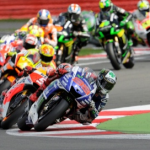 MotoGP Silverstone 2015 tyre options