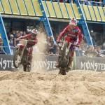 dunlop motocross tyres wholesale UK