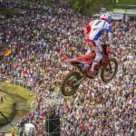 Motocross of Nations Ernée 2015