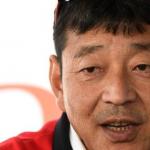Hiroshi Yamada Bridgestone Motorsport MotoGP
