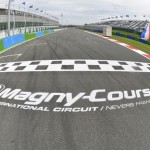 World Superbike Magny-Cours 2015