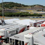MotoGP Valencia 2015 preview