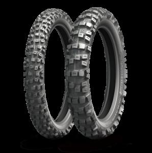 Michelin Starcross 5 Hard