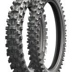 Michelin Starcross 5 Soft