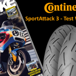 Fastbike Magazine