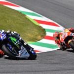 MotoGP Mugello 2016 Lorenzo