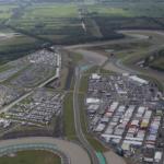 MotoGP Assen 2016 preview