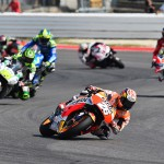MotoGP Aragon 2016 race preview