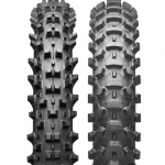 Bridgestone Battlecross X10