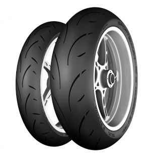 dunlop announce sportsmart 2 max cambrian tyres the uk 39 s no 1. Black Bedroom Furniture Sets. Home Design Ideas