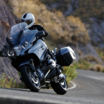Metzeler Roadtec 01 BMW R1200RT