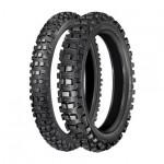Bridgestone ED03 ED04 gritty road legal enduro tyre