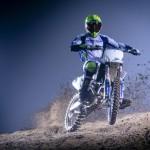 Metzeler MC 360 motocross tyre review