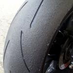 Racetec RR K2 review