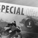 Special Offer Booklet