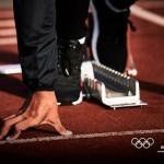 Bridgestone olympic partner