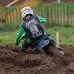 Jake Curtis Stevens motocross racer