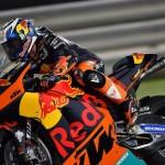 MotoGP Qatar 2017 preview