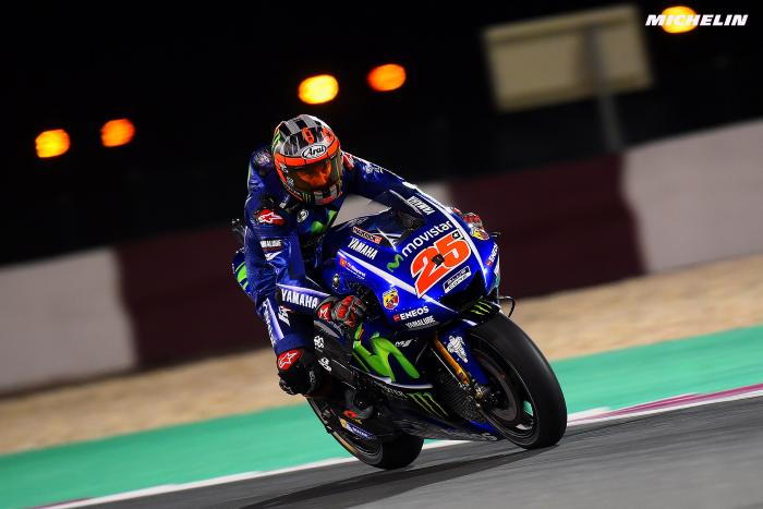 Motogp Qatar Start Time Uk | MotoGP 2017 Info, Video, Points Table