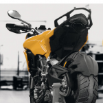 Continental motorcycle tyre cashback offer