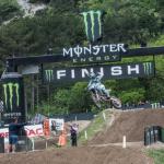 Kiara Fontanesi Trentino MXGP 2017