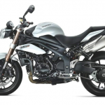 Triumph Speed Triple 1050 tyres