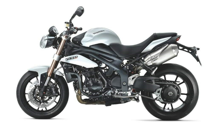 owner s tyre tips speed triple 1050 cambrian tyres the uk 39 s no 1. Black Bedroom Furniture Sets. Home Design Ideas