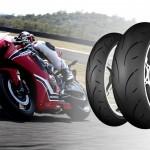 MO Magazine hypersport test Dunlop 2017