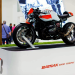 Bridgestone Battlax T31 videos