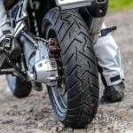 Pirelli Scorpion Trail II review