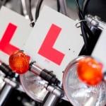 motorcycle theory test aberystwyth