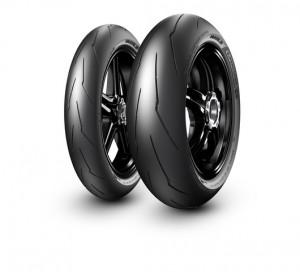 diablo supercorsa sp v3 cambrian tyres the uk 39 s no 1. Black Bedroom Furniture Sets. Home Design Ideas