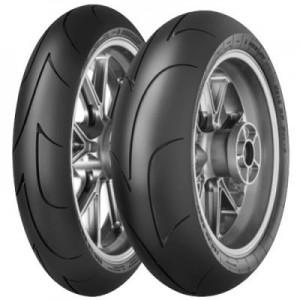 Dunlop Sportmax D213 GP Pro