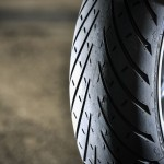 Metzeler Roadtec 01 reviews