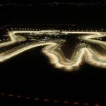 MotoGP Qatar 2018 preview