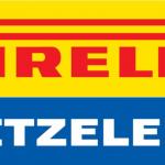 Pirelli Metzeler Price Rise