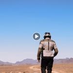 Bridgestone Motorcycle Diaries