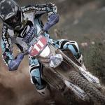 Dunlop Geomax Enduro ISDE 2018