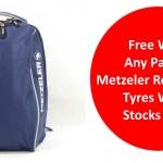 Metzeler Roadtec Z8 offers
