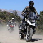 Dunlop TrailSmart Max test